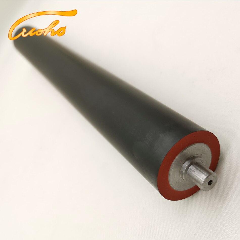 xerox WC5665 Lower fuser roller 3_??