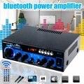 1000 Вт домашние усилители для автомобиля HIFI бас bluetooth аудио усилитель мощности для общественного вещания театральный усилитель сабвуфер кол...