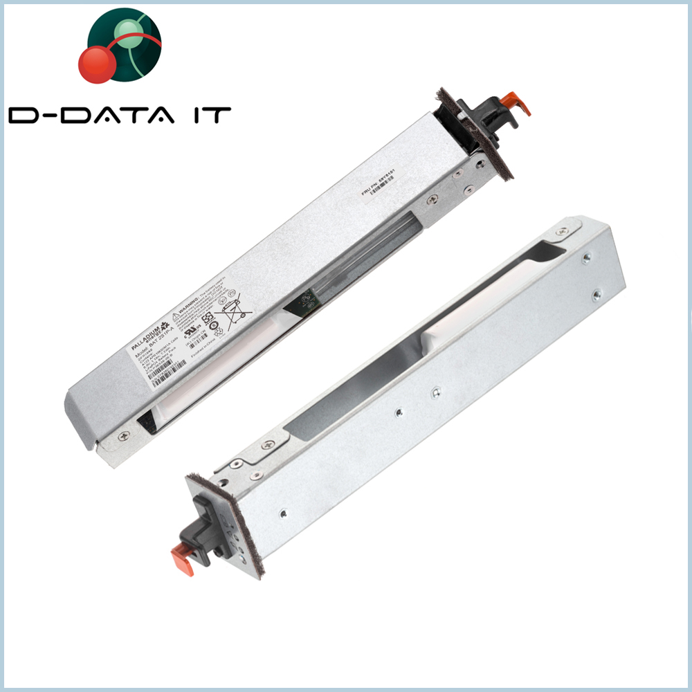 D DATA New Battery FRU PN 59Y5151 for IBM DS3950 DS5020 fully tested with free shipping Battery Packs     - title=