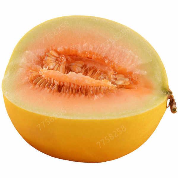 20 قطعة بونساي قزم الكرز شجرة جاينت Asilola الكرز الفاكهة أصائص زرع المعمرة Cerasus pseudocerasus الفاكهة المنزل حديقة النبات