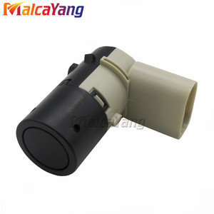 Image 2 - 7H0919275C 4B0919275E PDC Parking Sensor 7H0919275 For AUDI A6 S6 4B 4F A8 S8 A4 S4 RS4 for VW 7H0 919 275 C
