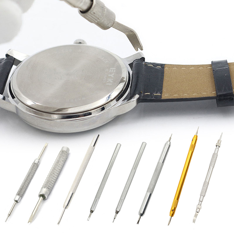 Watch Wrist Bands Strap Installation And Removal Tool Watch Repair Tool Spring Bar Tool Watch Accessories