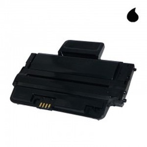 PHASER 3250 GENERIC TONER XEROX BLACK (106R01374) 5.000 p. Toner Cartridges     -