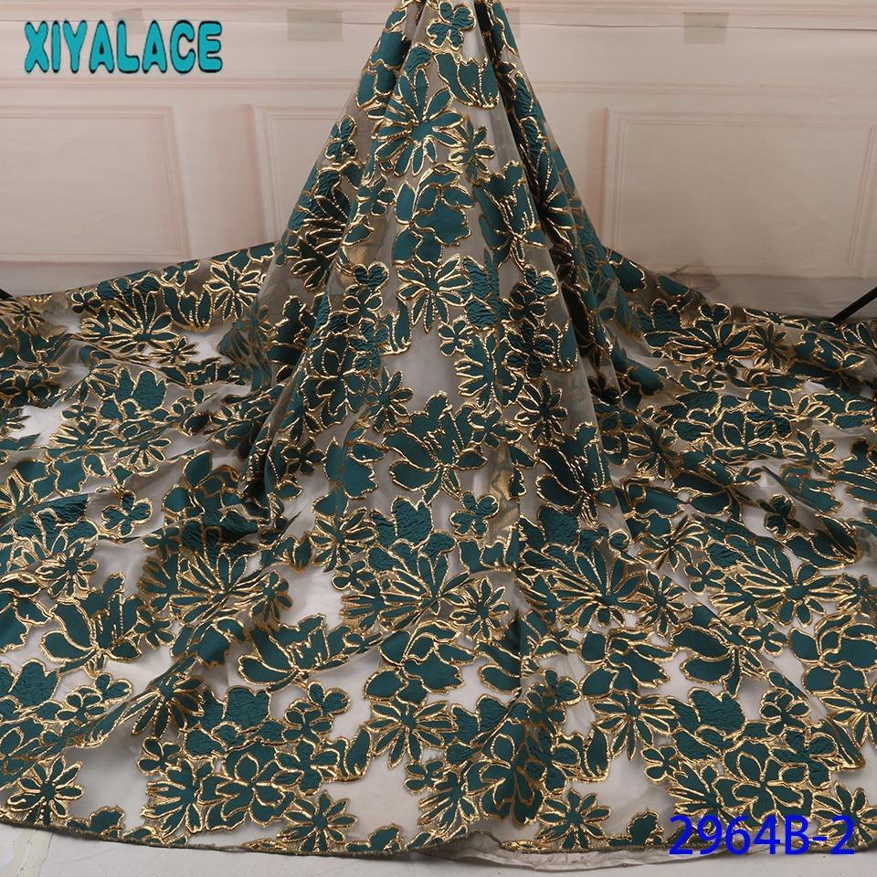 dentelle-francaise-tissu-le-plus-recent-dentelle-de-tissu-jacquard-africain-2019-offre-speciale-dentelle-de-brocart-pour-robes-de-soiree-ks2964b-2