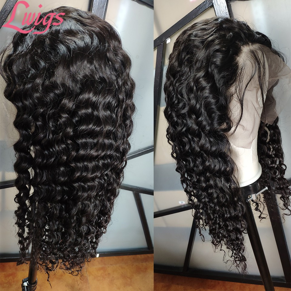 deep_wave_women_lace_wig_with_baby_hair