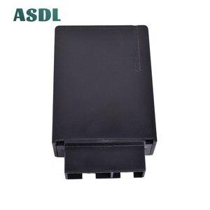 Image 4 - Moto Elettronica Digitale di Accensione CDI ECU Accensione Per Honda Steed 400 600 VLX400 600 1990 1993 NC26
