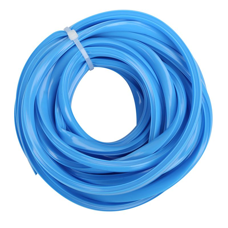 1pcs 3D Printer Parts CR 10 Strip blue for Creality 3D CR 10 300mm in 3D Printing Materials from Computer Office