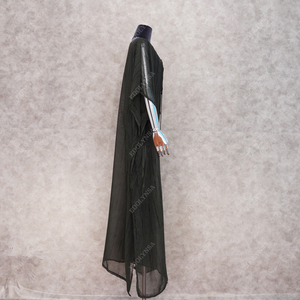 Image 5 - Robe de Plage grande taille, Kaftan, Cover up, paréo, pour femmes, Sarong, tunique de Plage pour les maillots de bain # Q977