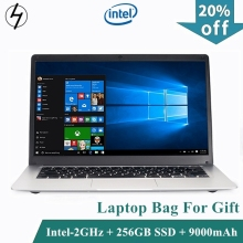 LHMZNIY Laptop 14.1 inch…