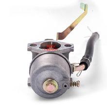 ET950/650W бензиновый генератор двигателя, двухтактный карбюратор