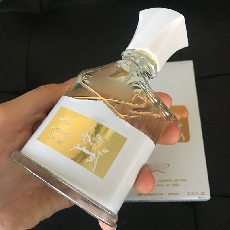 Parfum Men Fragrance Perfume For Men Cologne Perfume Male Perfumes Original Man Perfumes Branded Man Perfume Creed Perfumes 75ml