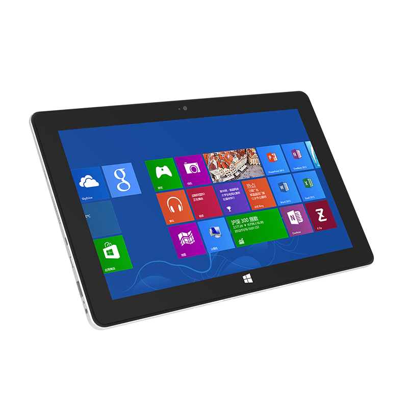Jumper EZpad 6 Pro 11.6 Inch Tablet 1080P IPS Sn N3450 Quad Core 6GB DDR3 64GB EMMC Windows 10 OS Tablet PC EU Plug