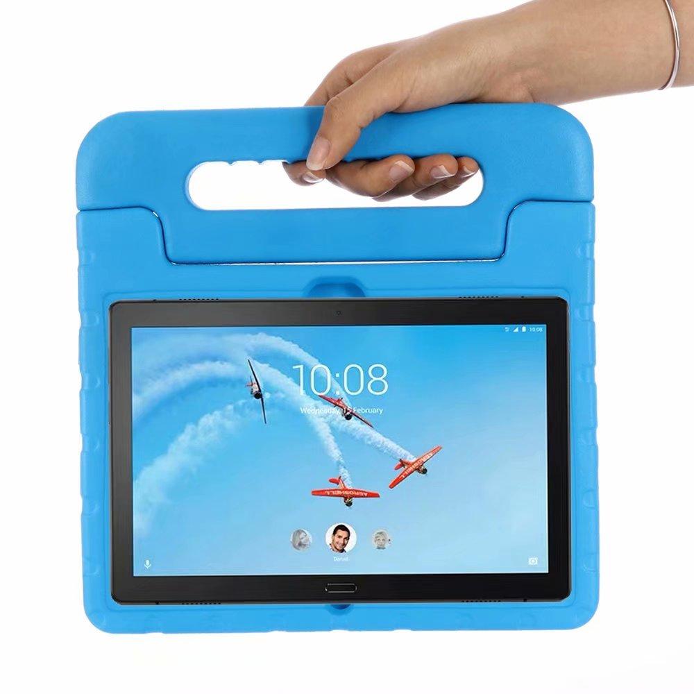 Shockproof Kids Case For Lenovo Tab P10 TB-X705L TB-X705F 10.1