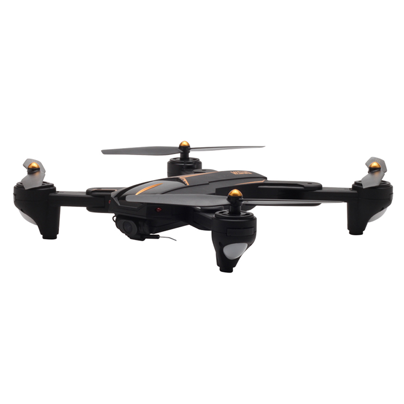 VISUO XS812 GPS Drone con 4K HD Della Macchina Fotografica Drone 5G WIFI FPV il Mantenimento di Quota di Un Tasto di Ritorno RC quadcopter Elicottero VS E520S SG906 - 4