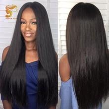 AOSUN HAIR Brazilian Hair Weave Bundles
