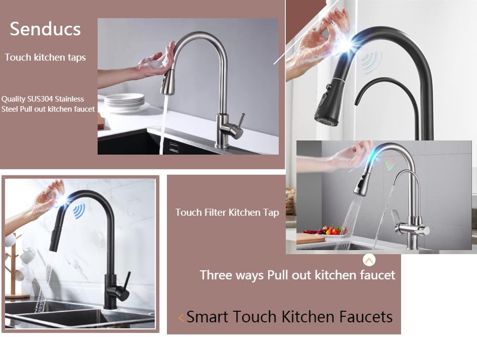 Ha5b5200eb27a4355bcb3fea738ee38f8s Hot and Cold Digital Shower Set Faucet Bathroom Shower System Black Gold Shower Faucet Square Shower Head Bath Shower System