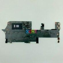 907558-601 907558-001 DA0X31MBAF0 w i7-7500U CPU 16GB RAM für HP Spectre x360 Conve 13-w Serie 13T-W000 Laptop PC Motherboard