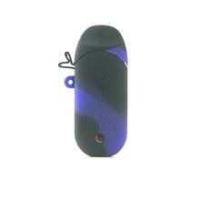 2 sztuk krzemu skrzynka dla Vaporesso Renova ZERO zestaw tekstury skóry gumowy rękaw ochronna pokrywa fit Renova zero tanie tanio CN (pochodzenie)
