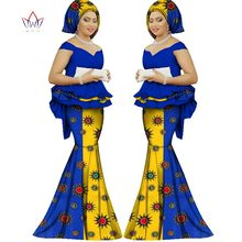 WY1312 costume robes pour