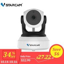 720П ночного Vstarcam IP-камера