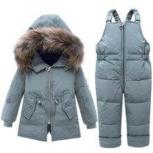 따뜻한 점프 2019 snowsuit