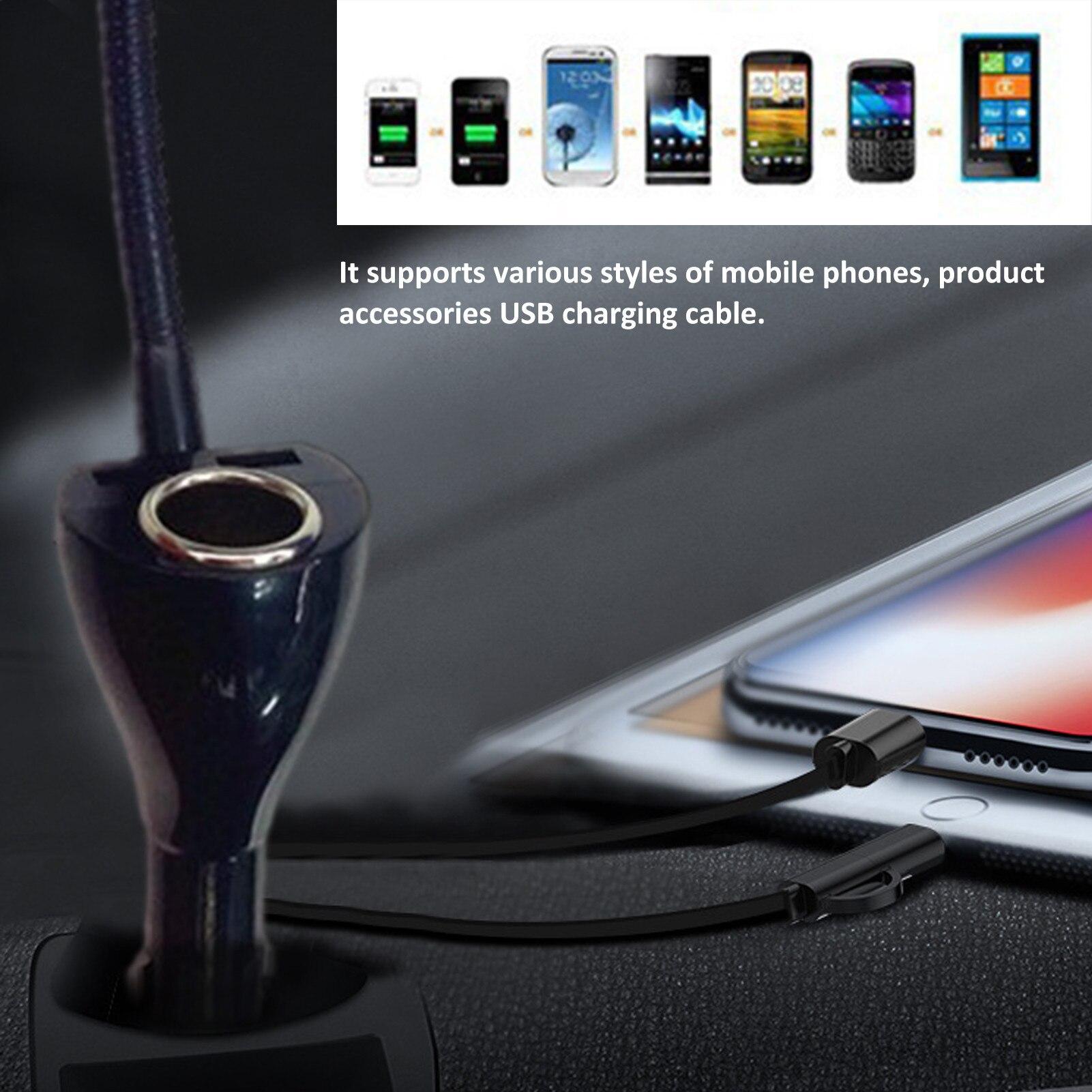 Cheap Suporte p celulares