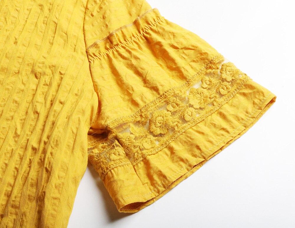 6266-yellow (11)