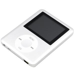 Sample-Rate-Oscilloscope Digital-Storage Handheld DSO168 Electronic-20-Mhz Pocket Intelligent-Display