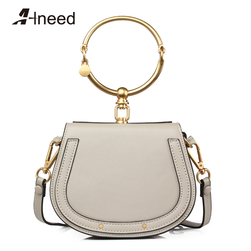Zency Retro Brown Women Handbag 100 Genuine Leather Casual Tote Large Capacity Shopping Bags Elegant Crossbody