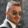 Солнцезащитные очки поляризационные для мужчин и женщин RB3016, брендовые дизайнерские очки, женские и мужские классические солнцезащитные о...