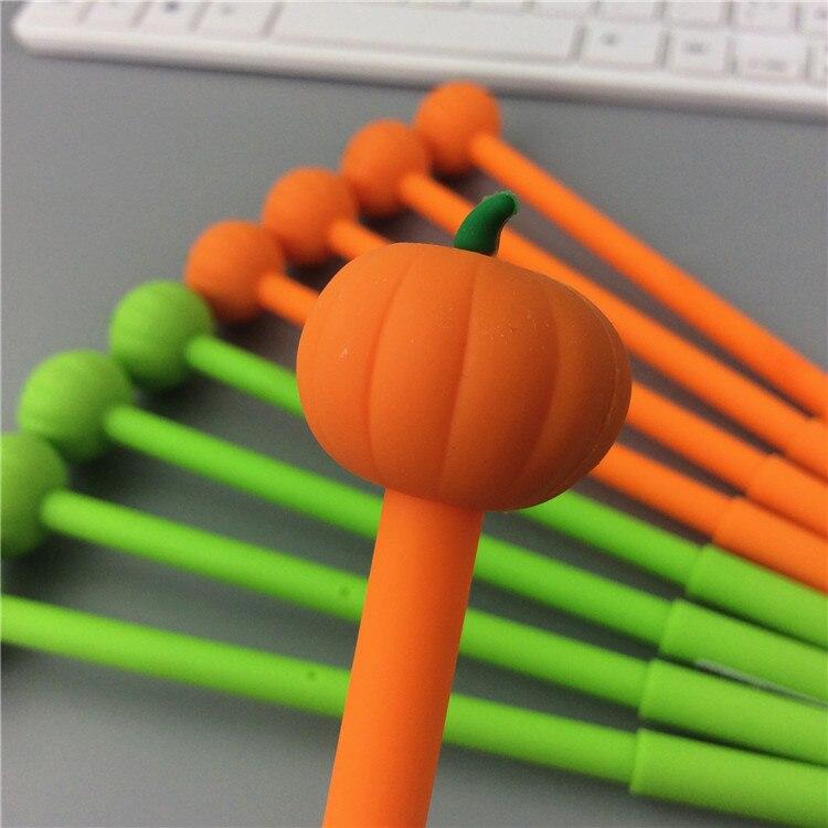caneta rollerball caneta sinal caneta escritório escola prêmio papelaria