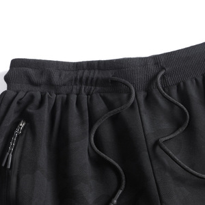 Image 4 - Big Size 10XL Fashion Joggers Pants Men Baggy Stretch Male Camouflage Tracksuit Bottoms Sweatpants Quality Long Harem Trousers