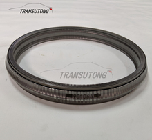Original RE0F10A JF011E 901066 901047 Belt Chain CVT Automatic Transmission Belt For Nissan Renault Mitsubishi