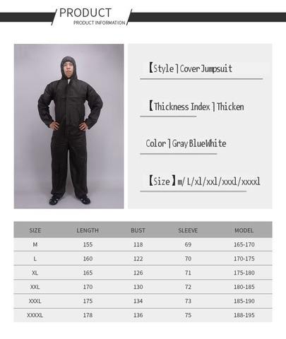 cheap roupas de seguranca