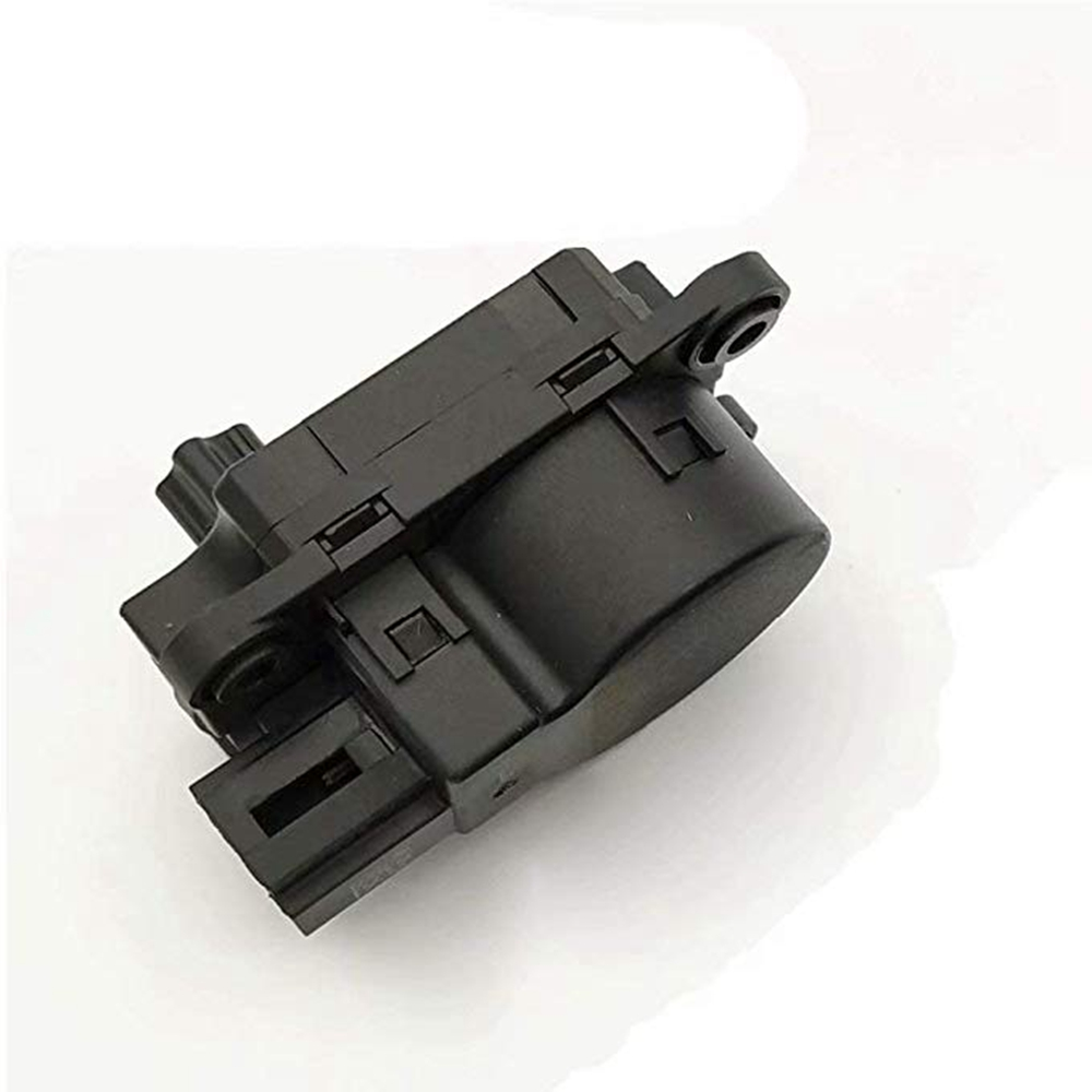 Motor Actuator Climate Control Air Heating OEM 52437251 52437252 Fit for Chevrolet Orlando Cruze|Car Switches & Relays| |  - title=