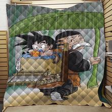 3D печатных одеяло Одеяло Твин Полный/queen King размер дропшиппинг 1 шт. мальчик GIFE