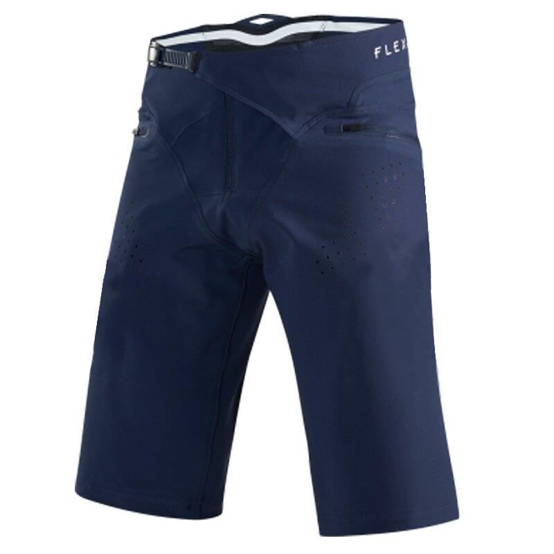 cheap shorts 03