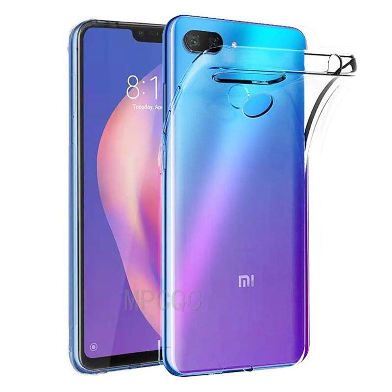 luxury-clear-soft-tpu-case-for-xiaomi-mi-8-8se-a2-lite-6x-pocophone-font-b-f1-b-font-mi-play-redmi-note-6-pro-5-6a-s2-transparent-phone-cover