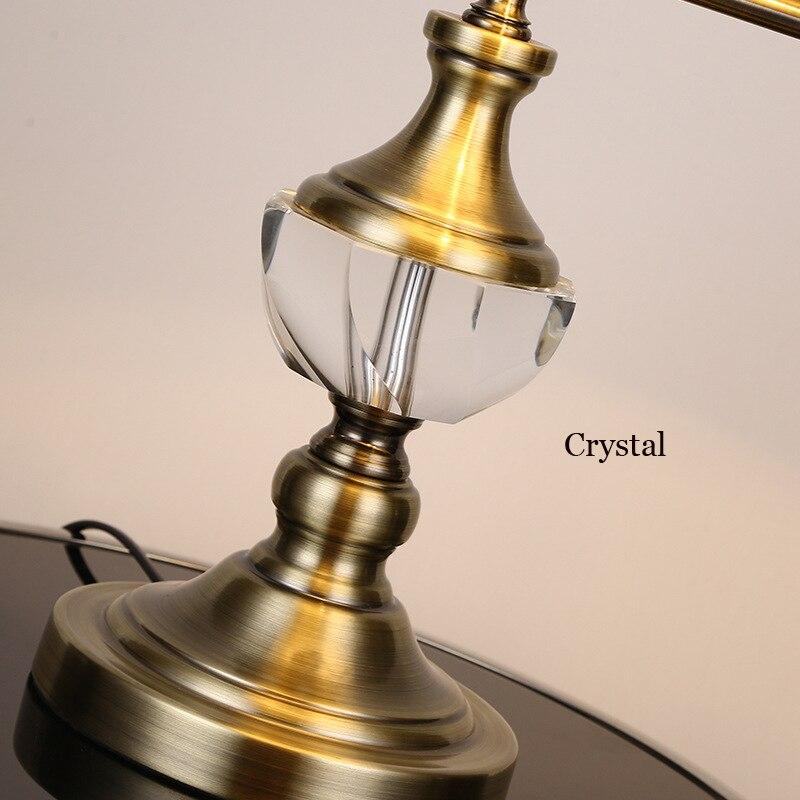 quarto candeeiro mesa ajustavel luz 04