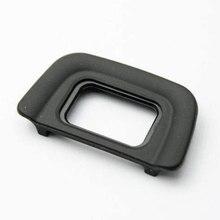 Новинка, DK20 DK-20 резиновый наглазник, наглазник, окуляр видоискателя для камеры NIKON DSLR D50 D60 D70 D70S D3000 D3100 D5100