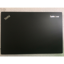 Top-Case Laptop Lenovo Thinkpad Back-Cover T431s 04X0814 Screen-Shell LCD Rear-Lid And