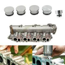 Впускной коллектор Swirl Лоскутные заготовки 55210202, 55210201 для Alfa Romeo Fiat Vauxhall SAAB 1,9 Z19DTH