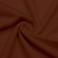 Bangtan7 V Brown Sweatshirt