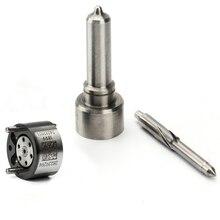 L121PBD 9308Z621C Ersatz Injektor Reparatur Kit Düse und Ventil für Ford für Citroen für Renault Teil # 9308 621C 9308621C