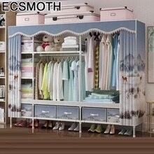 Gabinete Meuble Mobili Garderobe Armadio Guardaroba Placard De Rangement Closet Guarda Roupa Bedroom Furniture Cabinet Wardrobe