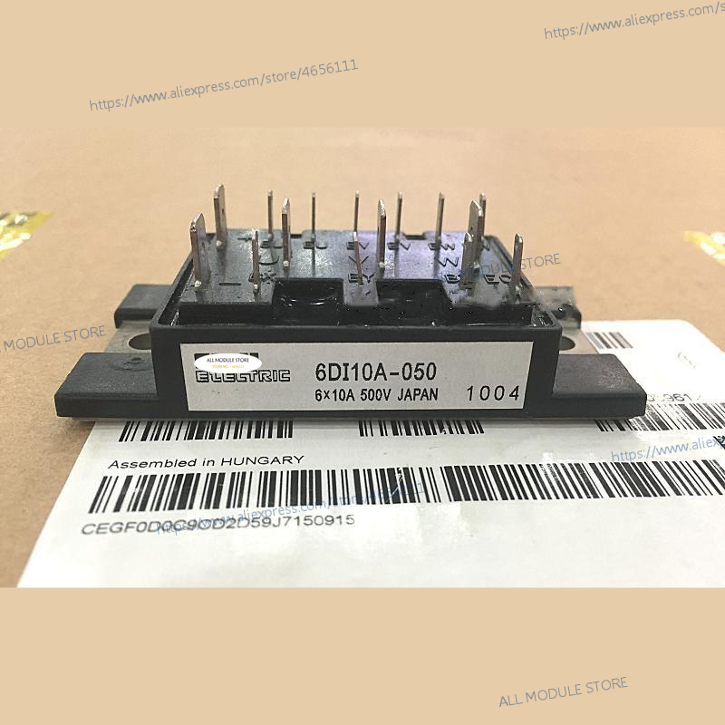 6DI10A-050 6DI15A-050 6DI20C-050  6DI20A-040 FREE SHIPPING NEW AND ORIGINAL MODULE