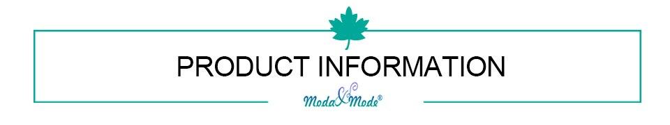 111产品信息