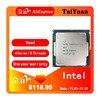 Intel Core i7 7700 ES i7 7700 ES i7 7700es QKYN 3.0 GHz Quad Core Eight Thread CPU Processor 8M 65W LGA 1151