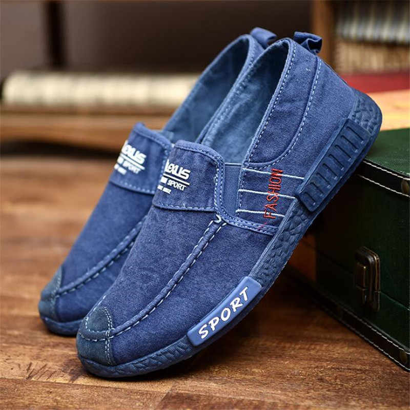 Men Shoe|Men's Casual Shoes