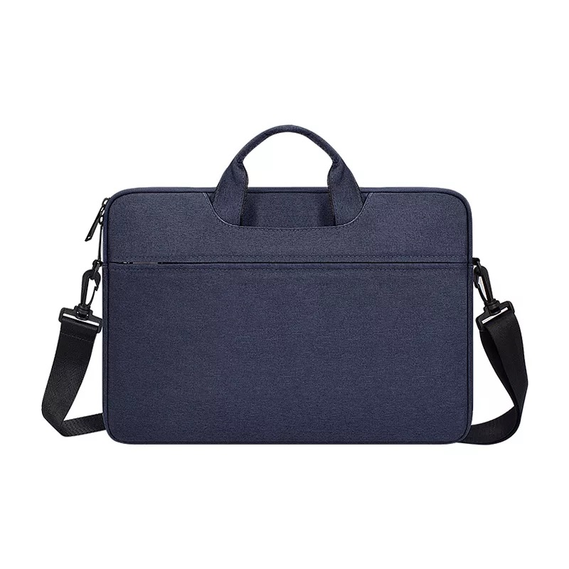 New Laptop Bags For Men Office Briefcase Messenger Bag Nylon Computer Business Women Bag Waterproof Travel Bandolera Hombre